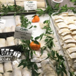 FTF Mazzaro Market