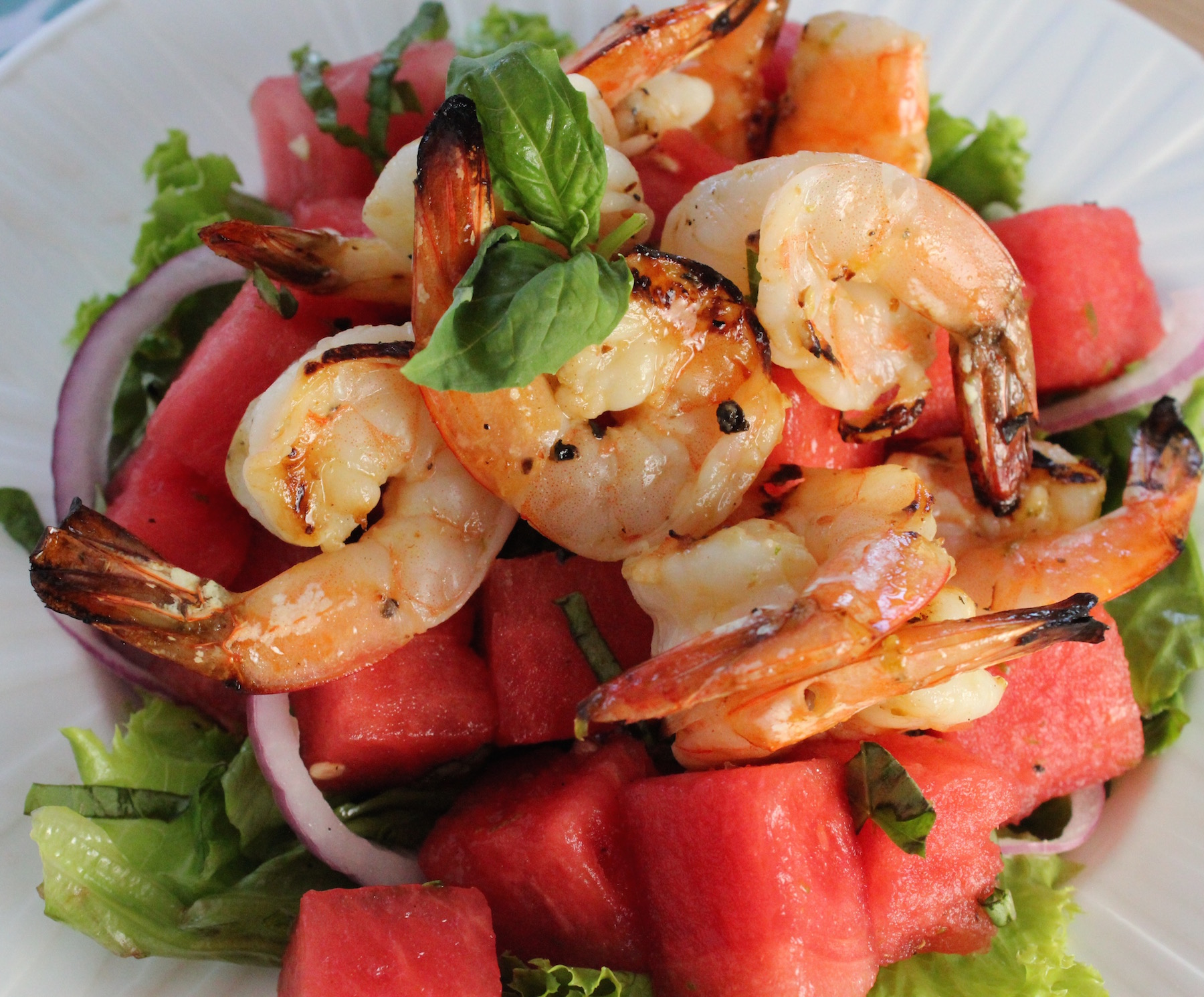 Watermelon_Shrimp