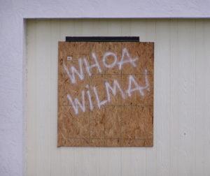 Whoa Wilma