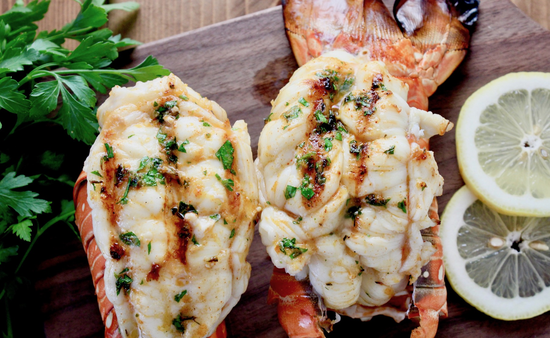 Grilled-FL-Lobster-Tails.jpg